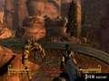 《辐射 新维加斯 终极版》PS3截图-240