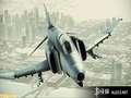 《皇牌空战 突击地平线》PS3截图-21