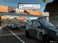 《极品飞车11》PS3截图-43