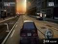 《极品飞车16 亡命天涯》PS3截图-73