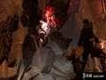 《龙腾世纪2》PS3截图-209