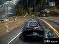 《极品飞车16 亡命天涯》PS3截图-92