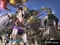 《真三国无双6》PS3截图-146