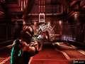 《死亡空间2》XBOX360截图-137