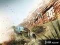 《尘埃2》PS3截图-31