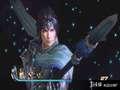 《真三国无双6》PS3截图-161
