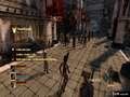 《龙腾世纪2》XBOX360截图-37