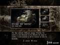《使命召唤3》XBOX360截图-105