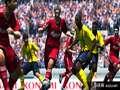《实况足球2010》PS3截图-3