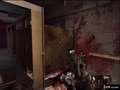 《极度恐慌3》XBOX360截图-67
