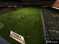 《FIFA 09》XBOX360截图-163