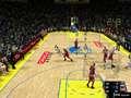 《NBA 2K11》PS3截图-64