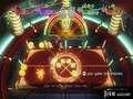 《疯狂大乱斗2》XBOX360截图-76