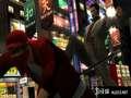 《如龙1&2 HD收藏版》PS3截图-14