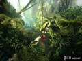 《恶魔城 暗影之王 收藏版》XBOX360截图-64