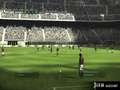 《FIFA 09》XBOX360截图-66