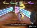 《疯狂大乱斗2》XBOX360截图-89