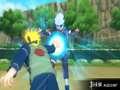 《火影忍者 究极风暴 世代》PS3截图-34