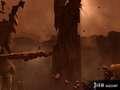 《恶魔城 暗影之王 收藏版》XBOX360截图-79