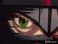 《剑勇传奇 忍者龙剑传Z》PS3截图-156
