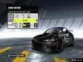 《极品飞车11》PS3截图-74
