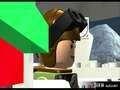 《乐高印第安那琼斯 最初冒险》XBOX360截图-168
