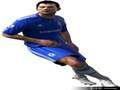 《FIFA 10》PS3截图-93