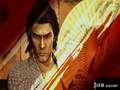 《如龙 维新》PS4截图-251