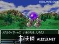《勇者斗恶龙6 幻之大地》NDS截图-49