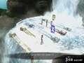 《疯狂大乱斗2》XBOX360截图-86
