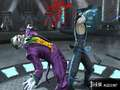 《真人快打大战DC漫画英雄》PS3截图-24