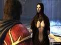 《恶魔城 暗影之王》XBOX360截图-55