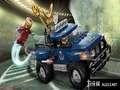 《乐高Marvel 超级英雄》PS4截图-7