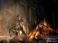 《战神 传说版》PS3截图-86
