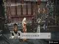 《真三国无双6》XBOX360截图-90
