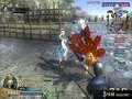 《真三国无双Online Z》PS3截图-40