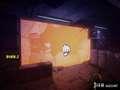 《剑勇传奇 忍者龙剑传Z》PS3截图-173