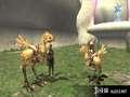 《最终幻想11》XBOX360截图-9