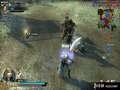《真三国无双Online Z》PS3截图-25
