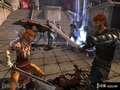 《龙腾世纪2》XBOX360截图-12