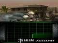 《使命召唤 现代战争》NDS截图-5