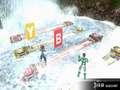 《疯狂大乱斗2》XBOX360截图-40