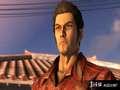 《如龙3 BEST版》PS3截图-5