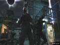 《使命召唤5 战争世界》XBOX360截图-5
