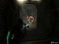《死亡空间2》XBOX360截图-80