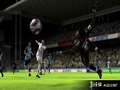 《FIFA 10》PS3截图-66