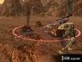 《乐高星球大战3 克隆战争》PS3截图-35