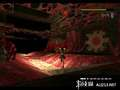 《古墓丽影1(PS1)》PSP截图-38