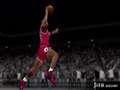 《NBA 2K12》PS3截图-119