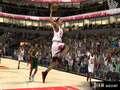 《NBA 2K12》PS3截图-35